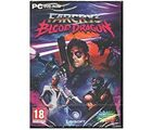 Far Cry 3 Blood Dragon For PC