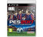 PES 2017 For PS3