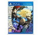 Gravity Rush - 2 For PS4