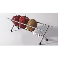 Modular Kitchen Luma Tango Basket, home care, stainless steel