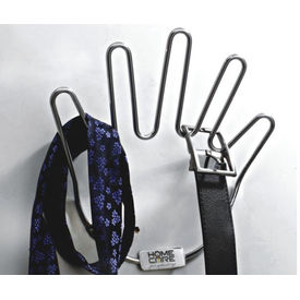 Hand Hanger, home care, stainless steel