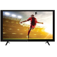TCL 55 INCH FULL HD SMART LED TV - LED55D2930, 55