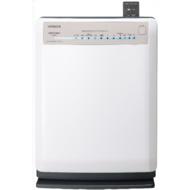 Hitachi Air Purifier EPNZ50J240WH without Humidify,  White
