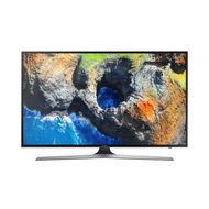 "Samsung 43"" Smart Flat- UHD TV MU7000"
