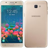 "Samsung Galaxy J5 Prime SMG570 - Duos/LTE /16GB/2GB/5"" /13MP,  Gold"