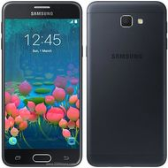 "Samsung Galaxy J5 Prime SMG570 - Duos/LTE /16GB/2GB/5"" /13MP,  Black"