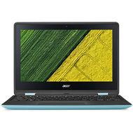 ACER SP111-31 NX. GL5EM. 021 N3350 4GB/500GB/11.6 TOUCH/W10,  Blue