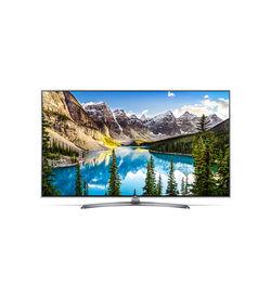 LG UHD 4K HDR Smart TV UJ75 Series- 65UJ752V, 65