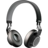 JABRA Move,  Black