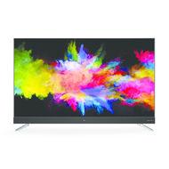 TCL 55inch UHD Smart LED TV with Harman Kardon Speakers - LED55C2000LUS, 55