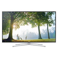 Samsung LED TV, UA48H6400, 48 inch