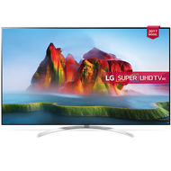 "LG 55"" SUPER UHD TV, 55SJ850V"