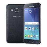 Samsung Galaxy J2 Duos LTE,  Black