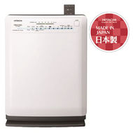 Hitachi Air Purifier, EPA5000,  White, 33M2