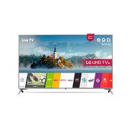 LG UHD SMART TV- 65UJ651V, 65