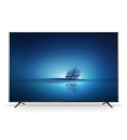 TCL 55inch UHD Smart Android Led TV - LED55D2980US, 55 Inch