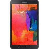 "Samsung Galaxy Tab Pro -8.4"" , SM-T320,  Black"