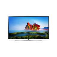 LG 86inch Super UHD TV 4K- 86SJ957V, 86 Inch