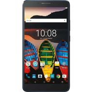 "Lenovo Tab 3 850M, 8"" IPS HD"" , 2GB, 16GB, 5MP & 2MP, 4G Andriod 6.0, 4290 mAh,  Black"