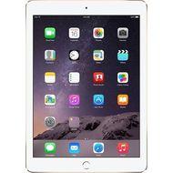 APPLE iPad Air 2 Wi-Fi, 16 GB,  Silver