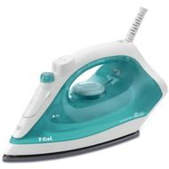 Virtuo Iron, Green, 1400W