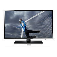 Samsung LED TV - UA32FH4003R, 32 Inch