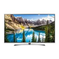 LG 43inch UHD TV- 43UJ634V, 43 Inch