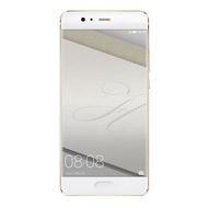 """Huawei P10 Plus LTE/DUAL SIM/5.5"""" WQHD/128GB-6GB RAM,  Gold"""