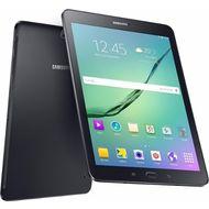 """Samsung Tab S2, SM-T815 -9.7"""" / LTE/ 3GB/32GB,  White"""