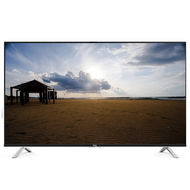 TCL UHD SMART LED TV, LED55E5800US, 55 Inch
