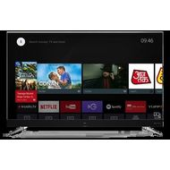 TCL 55 INCH ULTRA HD SMART LED WITH HARMAN KARDON SPEAKERS - LED55C2000MUS, 55 Inch