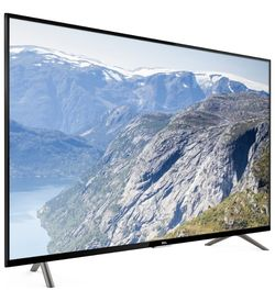 TCL 49inch 4K /Smart/Android LED TV - LED49D2980US, 49 Inch