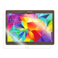 Samsung Screen Protector Tab S 10.5, x2