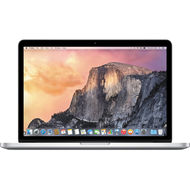 APPLE MacBook Pro MJLQ2 15inchRetina/ i7 /2.2GHz/16GB/256GB/Intel Iris Pro,  silver