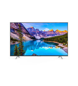 TCL 55  UHD SMART LED TV - LED55P1100US, 55 Inch