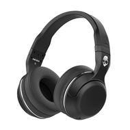 Skullcandy Hesh 2.0 Bluetooth Wireless Headphone with Mic,  Black Gun Metal