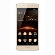HUAWEI Y5 II 3G DUAL SIM 8GB MOBILE,  Gold