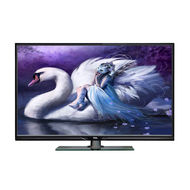 TCL LED TV, LED48B2600 ( DISPLAY UNIT) ONLY, 48 inch