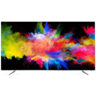 "TCL 65"" UHD Smart LED TV - LED65P6000US, 65 Inch"