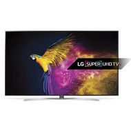 LG SUPER UHD 4K TV 86UH955V 86Inch, 86 Inch