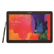 "Smasung Galaxy Note Pro -SM-P9000 / 12.2"" / 3GB, /32 GB/ WIFI,  Black"