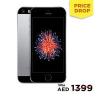 APPLE IPHONE SE 32GB,  Grey
