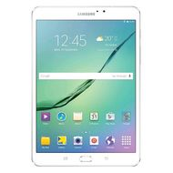 "Samsung Tab S2- SM-T710- 8"",  White"