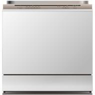 Midea Built in Dishwasher WQP147713F,