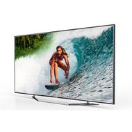 "TCL 43"" UHD SMART LED TV - LED43P1000US, 43 Inch"