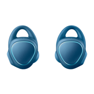Samsung SS-ICONX-R150 Universal,  Blue