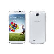Samsung Galaxy S4, I9500, 3G, 16GB, Ar W,   Black
