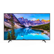 "TCL 50"" UHD SMART LED TV - LED50P1000US, 50 Inch"