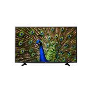 LG UHD Smart TV 49'', 49