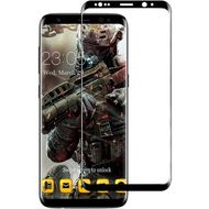 Trands Galaxy S8 Glass Screenprotector, TR-SP2019
